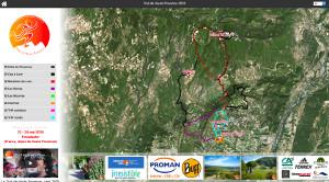 Trail de Haute Provence 2021